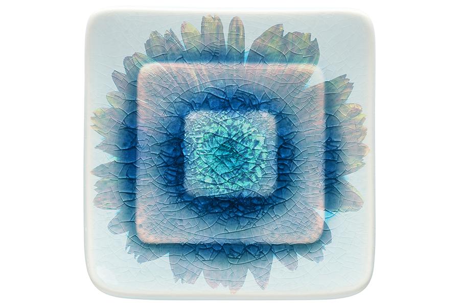 13_07_14_cracked_opal_burst copy
