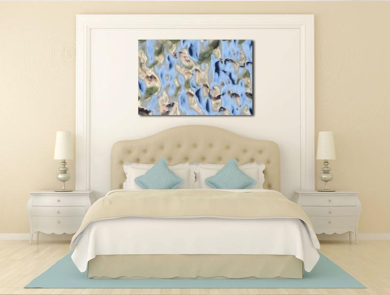 bedroom_beige_blue_1