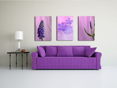 living_room_purple_couch_periwinkles